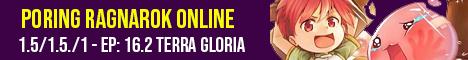 Poring Ragnarok Online
