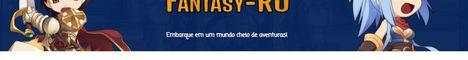 Fantasy-Ro Free2Play